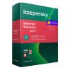 Kaspersky Internet Security - 5 naprav - 2 leti