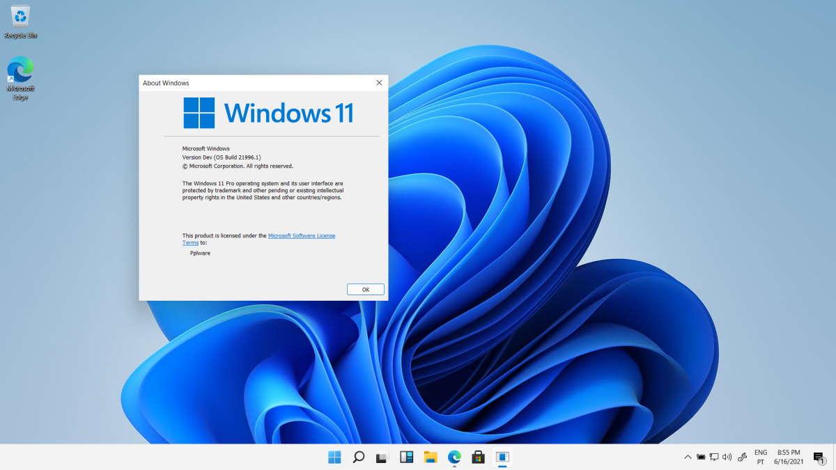 5 najboljših antivirusov za operacijski sistem Windows 11