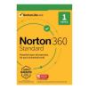 Norton 360 Standard - 1 naprava - 1 leto