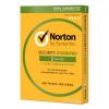 Norton Security Standard - 1 naprava - 1 leto