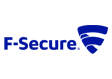 F-Security